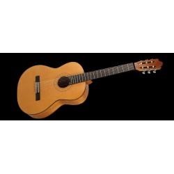 Guitarra Artesana Estudio...