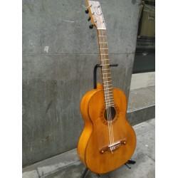 Guitarra Artesana ANTIQUA...