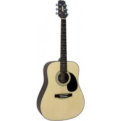 STAGG SW203, J.GUITAR O...