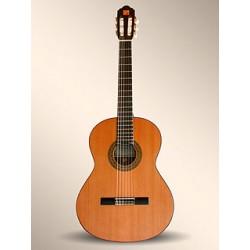 ALHAMBRA Guitarra clásica 3C