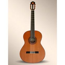 ALHAMBRA Guitarra clásica - 4P