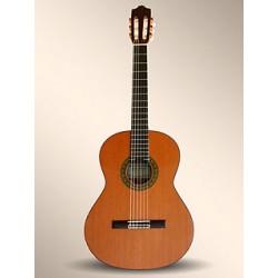 ALHAMBRA Guitarra clásica - 5P