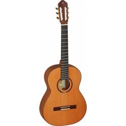 Guitarra Ortega M4CS Custom...