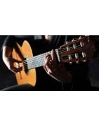 Guitarras Rafael de Cordoba